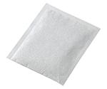 アズワン 抗菌防藻防かび剤(KENIFINE(TM)) L1個2-718-03【smtb-s】