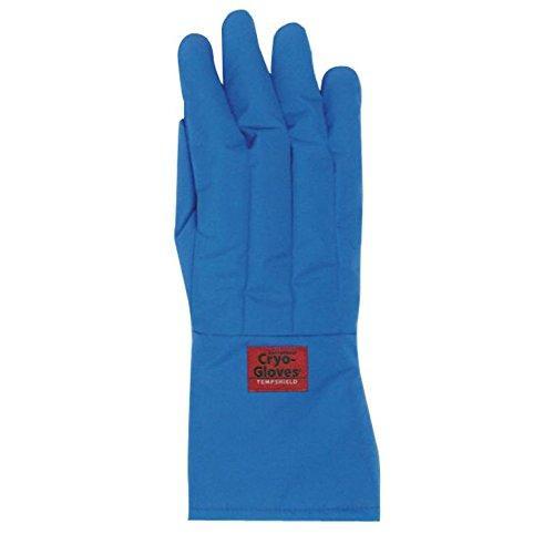 アイシー 耐寒用手袋 TSーMAMWP MNC20080343191-9807-02【smtb-s】