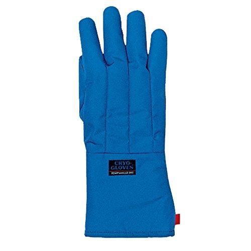 アイシー 低温手袋 ミッドアームタイプ TS-MAS SサイズNCG1374038-1024-03【smtb-s】