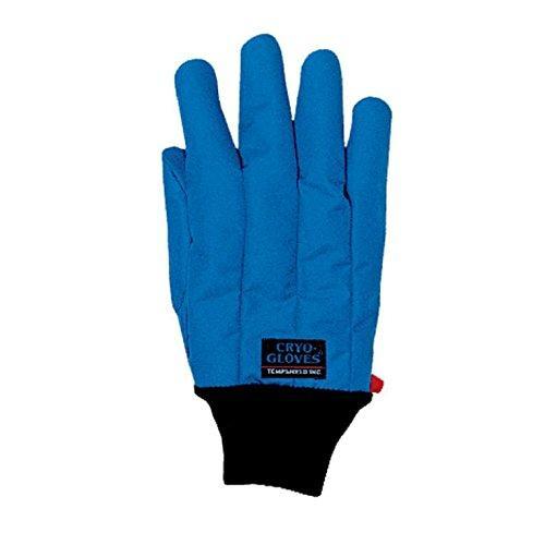 アイシー 低温手袋 リストタイプ TS-WRM MサイズNCG1374048-1025-02【smtb-s】