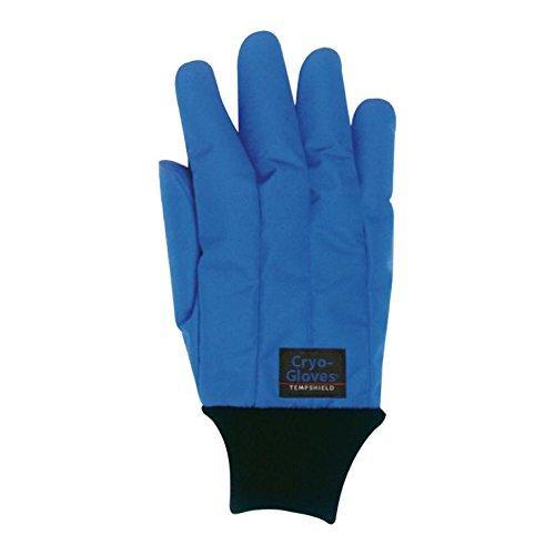 アイシー 耐寒用手袋 TSーWRMWP MNC20080343191-9806-02【smtb-s】