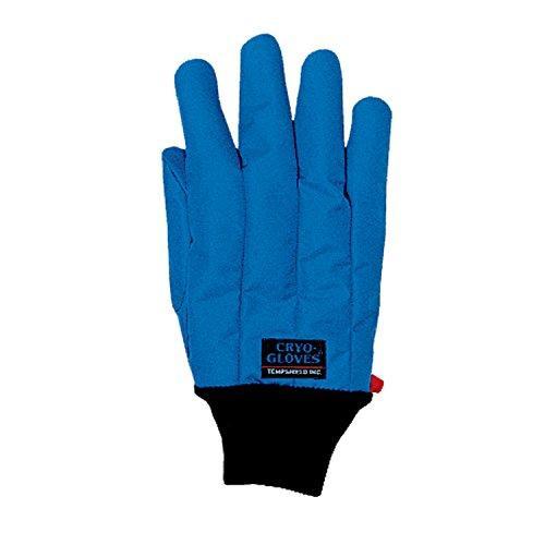 アイシー 低温手袋 リストタイプ TS-WRS SサイズNCG1374048-1025-01【smtb-s】
