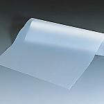 アズワン ナフロン(R)テープ(PTFE) 0.2×300mm×10mNCG1099037-358-19【smtb-s】