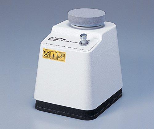 アズワン 試験管ミキサー HM-10型(固定式)1台1-270-01【smtb-s】