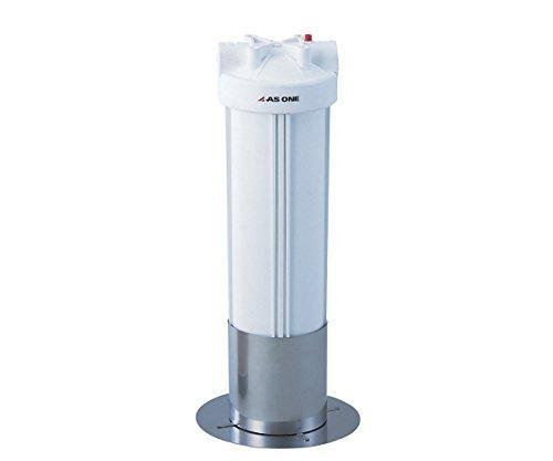 アズワン イオン交換純水装置 DI-20BB1台1-7669-01【smtb-s】