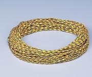アズワン 除電ロープ #4077-SP41-9107-01【smtb-s】