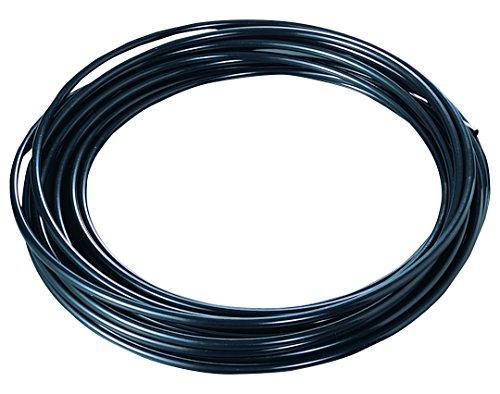 アズワン 導電PTFEチューブ S1827-64 10×12 1巻(10m)NC20070324241-9333-04【smtb-s】