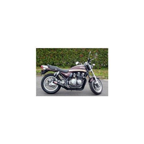 モリワキエンジニアリング ZEPHYR750 ワンピース ブラック (01810-40213-20)【smtb-s】