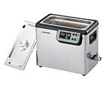 アズワン 超音波洗浄器(単周波) 6LNC3-6746-013-6746-03【smtb-s】
