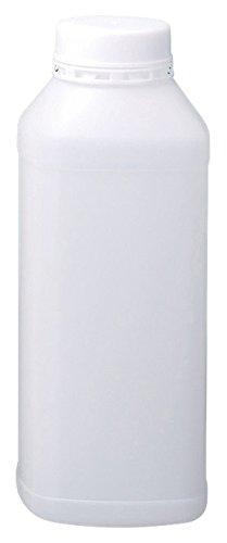 アズワン セキュリティーボトル 角型 3L1箱(30本入り)1-1547-08【smtb-s】