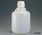 アズワン 強化瓶 10L1個1-7347-06【smtb-s】
