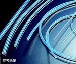アズワン (AS ONE) ナフロン(R)PFAチューブ(インチサイズ) 4.35×6.35mm 1巻(10m)NCZA1320802-390-04【smtb-s】