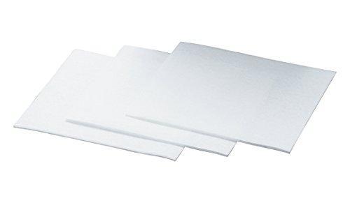 小津産業 クローサー VT-22 200枚×12袋NC20060265676-9006-11【smtb-s】