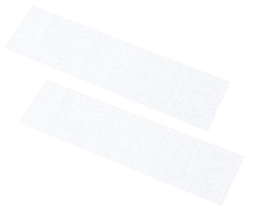 小津産業 ベンコット(R) モップ モップクロスS45cmNCKB0506402-2657-12【smtb-s】
