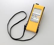 【送料無料】 佐藤計量器製作所 デジタル温度計 SK-1260 本体のみ1台2-1335-11【smtb-s】
