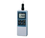 佐藤計量器製作所 精密型デジタル標準温度計 本体 SK-810PT(8012-00)1個3-5914-01【smtb-s】