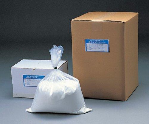 アズワン 洗浄剤(浸漬・超音波洗浄機兼用) ホワイト7-Y 15KgNCG1247054-086-02
