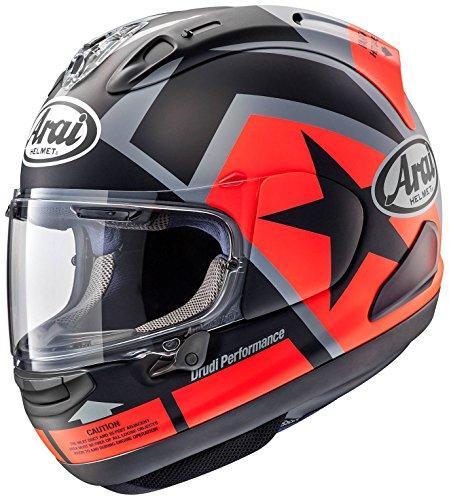 アライ(ARAI) アライ ヘルメット RX-7X MAVERICK 55-56 S【smtb-s】