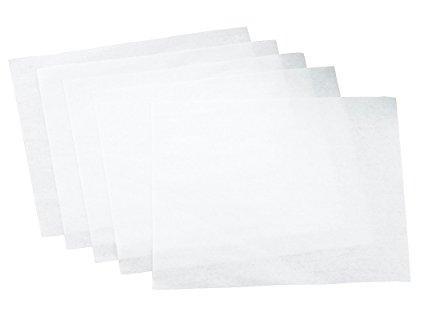 アズワン(As One) アズピュア高密度ワイパー 12×12インチNCCC1509123-3411-02