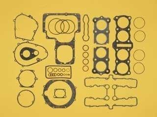 PMC(ピーエムシー) PMC PMC 40PC'74~76 Z2/1A/B/Z900/750(後期) (34-59002)【smtb-s】