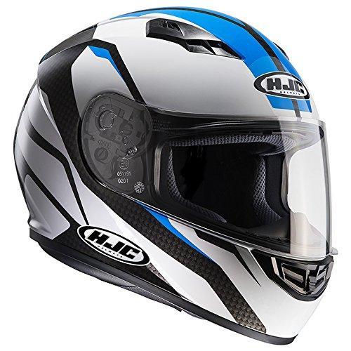 HJC BLUE(MC2) RS セブカ タイチ CS-15 M セブカ BLUE(MC2) M, 波方町:bc83619d --- jpworks.be