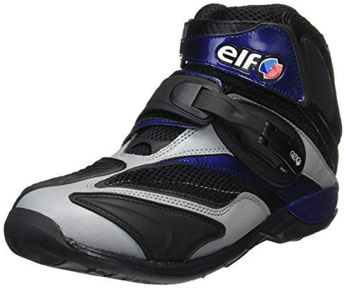 elf 【必ず購入前に仕様をご確認下さい】ELF-15 GY/NV 26.5 711798 (711798)【smtb-s】