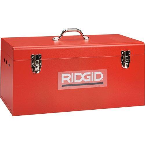 RIDGE TOOL(リッジツール) 89410RIDGID C-6429 キャリング ケース F/K-45AF7883820【smtb-s】