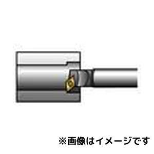 A20RSVUBL11D250タンガロイ 内径用TACバイト3497534【smtb-s】