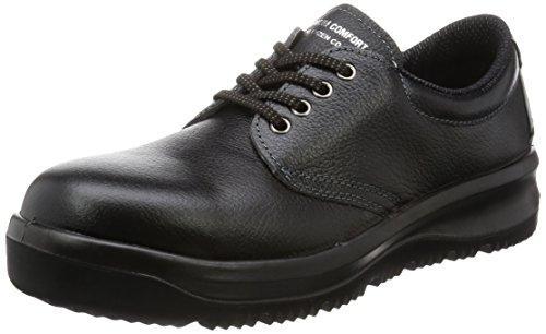 ARD21025.5ミドリ安全 雪上でも滑りにくい安全靴 ARD210 25.5cm8370669【smtb-s】