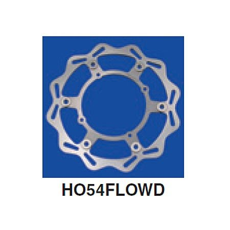 デイトナ BRAKING HO54FLOWD ( 69608 )