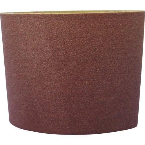 送料無料 C9100A120マイン ワイド100巾研磨布ベルトA120 流行のアイテム 20本入 実物 8192324