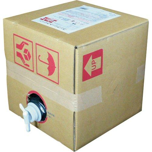 横浜油脂工業 CB20Linda コンクリートクリーン 20L/BIB4965434