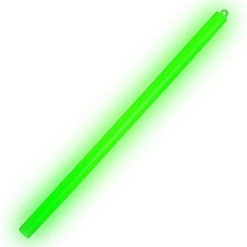 Illumiglow ILLUMI15IR8HILLUMIGLO ライトスティック IR 7.5インチ (5本入)8185710【smtb-s】