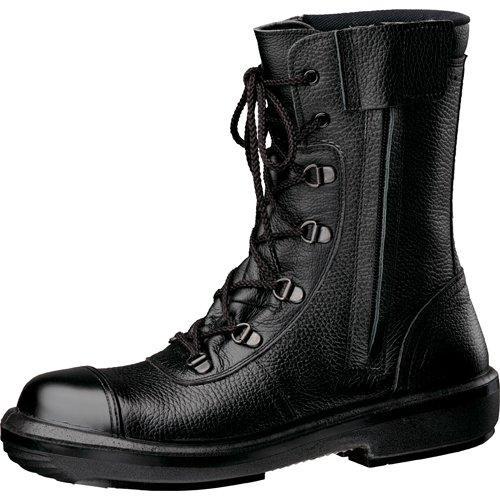 RT833FBP4CAPS27.0ミドリ安全 高機能防水活動靴 RT833F防水 P-4CAP静電 27.0cm8190305【smtb-s】
