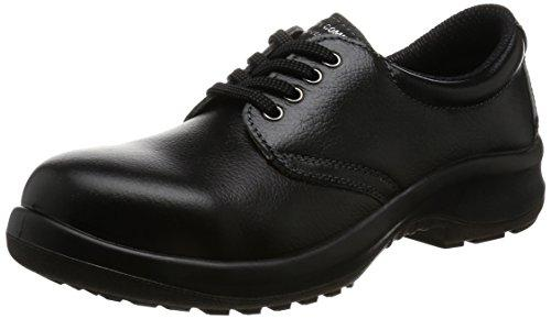 PRM21025.5ミドリ安全 安全靴 プレミアムコンフォートシリーズ PRM210 25.5cm8370687【smtb-s】
