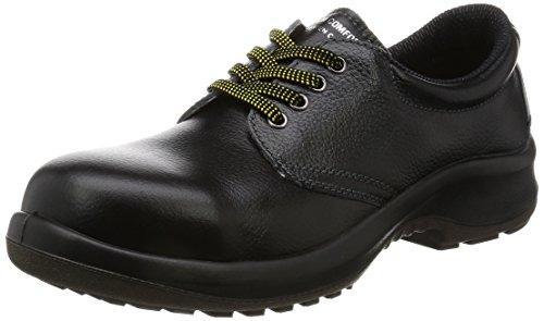 PRM210S23.5ミドリ安全 静電安全靴 プレミアムコンフォート PRM210静電 23.5cm8555360【smtb-s】