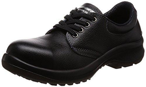 LPM21024.0ミドリ安全 女性用安全靴 プレミアムコンフォート LPM210 24.0cm8370680【smtb-s】
