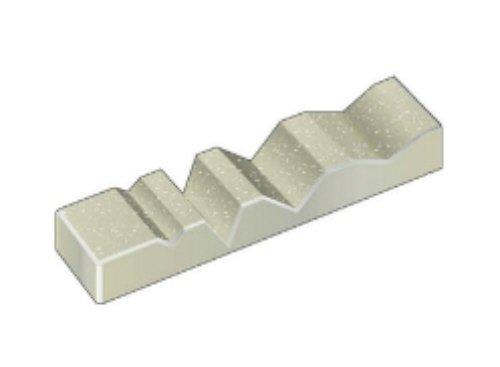 ミニター PA4103ミニモ 成形用電着ダイヤモンドドレッサー Vタイプ4998243【smtb-s】