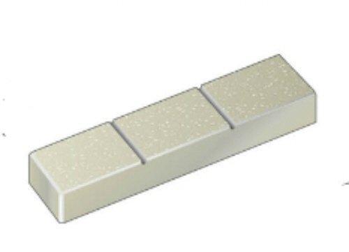 ミニター PA4112ミニモ 電着ダイヤモンドドレッサー 平3粒度タイプ4998260【smtb-s】
