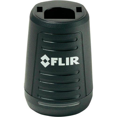 T198531FLIR Exシリーズ用 充電器(充電スタンド・電源アダプタ)7586779【smtb-s】