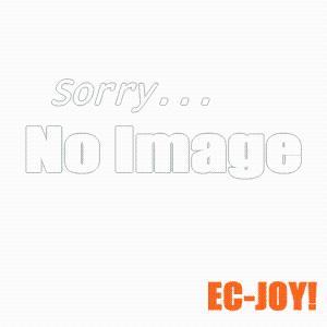 ハリケーン HM3232-01 ミニスピードメーターkit ステンレスポリッシュ モンキー(12V車).ゴリラ(12V車)【smtb-s】