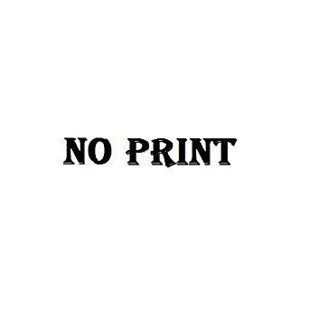 アズワン アズピュアニトリル手袋 ピュアパック 全面エンボス(クリーンルーム向け) L 1000枚NCAP20070031-4768-51【smtb-s】