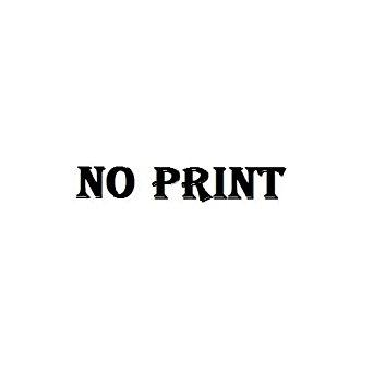 アズワン アズピュアラテックス手袋 ピュアパック 全面エンボスハイグリップ(クリーンルーム向け) XS 1000枚NCAP20070071-4776-54【smtb-s】