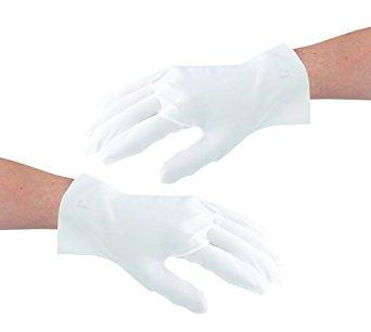 アズワン(As One) アズピュアロングニトリル手袋 ピュアパック 全面エンボス(クリーンルーム向け) L 100枚NCAM1415023-1721-02【smtb-s】