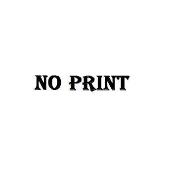 アズワン(As One) メタルディテクトショベル 赤 347×410×1110mmNC3-4937-043-4937-06【smtb-s】