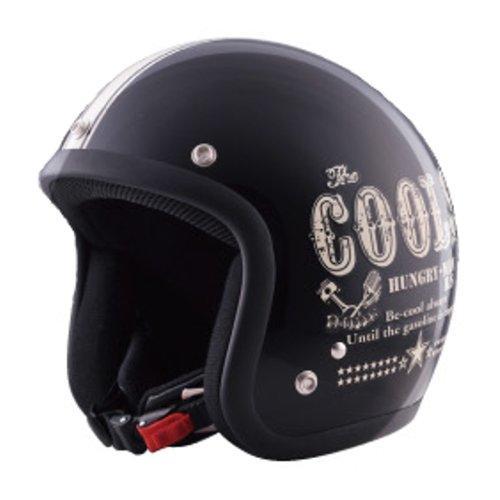 ジャムテックジャパン Cools BK XL HM-01L【smtb-s】
