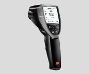 テストー 赤外放射温度計testo835-T2NCGL1400552-9959-02【smtb-s】