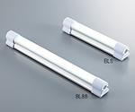 ランドマークジャパン 充電式ポータブルバーライト 260×65×65mm BLSNC3-6229-013-6229-02【smtb-s】