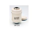 アルバック機工 オイルミストトラップ インライン型(接続口PF1) OMI-200NCG0393031-896-06【smtb-s】
