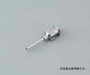 武蔵エンジニアリング ディスペンサー用金属ニードル(ゲージ28)NC200108729-5669-17【smtb-s】